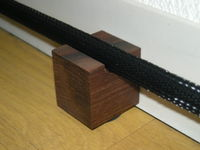 Cable_insulator_05