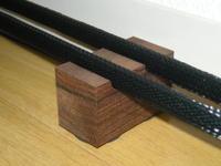 Cable_insulator_06